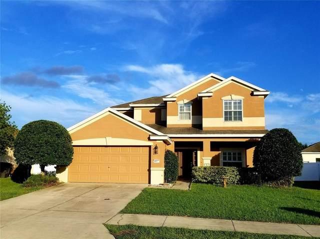 4117 SW 49TH Terrace, Ocala, FL 34474 (MLS #OM627043) :: Baird Realty Group