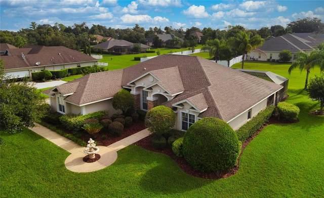 4093 SE 37TH Court, Ocala, FL 34480 (MLS #OM627098) :: Bustamante Real Estate