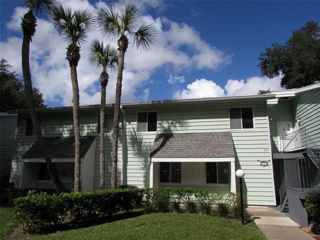 459 Midway Dr Unit A, Ocala, FL 34472 (MLS #OM627203) :: Zarghami Group