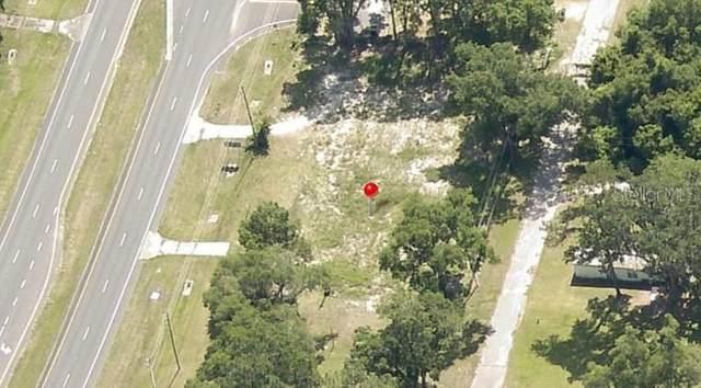 1740 W Highway 326, Ocala, FL 34475 (MLS #OM627227) :: Sarasota Gulf Coast Realtors