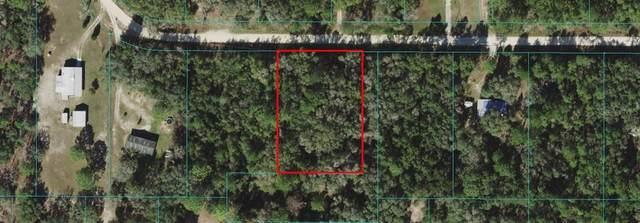 0 SW 55TH Street, Ocala, FL 34481 (MLS #OM627248) :: Vacasa Real Estate