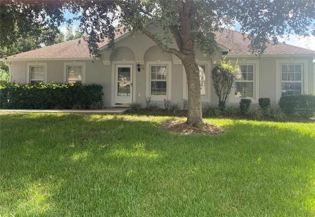4536 SE 30TH Street, Ocala, FL 34480 (MLS #OM627316) :: Bustamante Real Estate