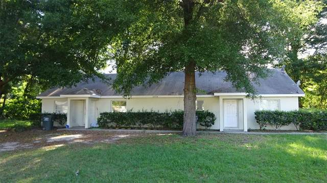 10918 SW 18TH Terrace, Ocala, FL 34476 (MLS #OM627370) :: Vacasa Real Estate
