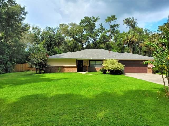 4220 SE 24TH Terrace, Ocala, FL 34480 (MLS #OM627390) :: Global Properties Realty & Investments