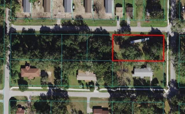 TBD SW 2ND Street, Ocala, FL 34482 (MLS #OM627418) :: Everlane Realty