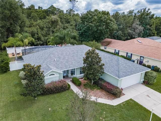 15429 SW 34TH COURT Road, Ocala, FL 34473 (MLS #OM627422) :: RE/MAX Elite Realty