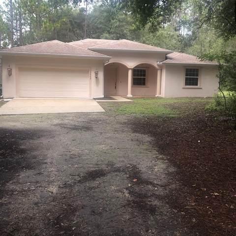 12665 SW 66TH Street, Ocala, FL 34481 (MLS #OM627547) :: Globalwide Realty