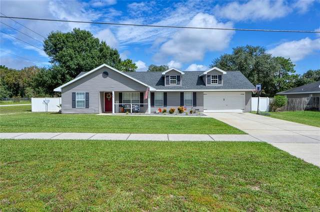 6930 Bahia Road, Ocala, FL 34472 (MLS #OM627601) :: Carmena and Associates Realty Group