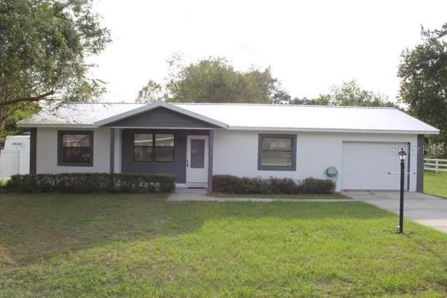 9730 SW 31ST Avenue, Ocala, FL 34476 (MLS #OM628101) :: Bustamante Real Estate