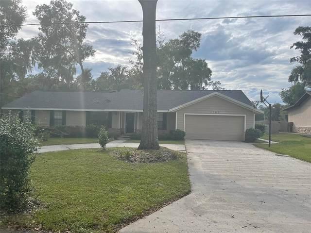 Ocala, FL 34471 :: McConnell and Associates