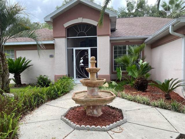 11928 N Bluff Cove Path, Dunnellon, FL 34434 (MLS #OM628439) :: Griffin Group