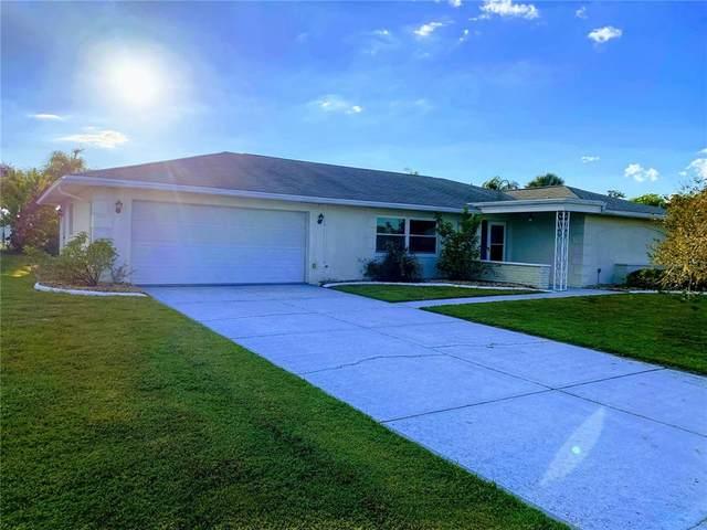 1733 W Del Webb Boulevard, Sun City Center, FL 33573 (MLS #OM628604) :: Team Turner