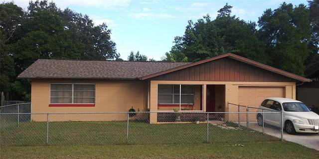 13 Bahia Court Loop, Ocala, FL 34472 (MLS #OM628681) :: Global Properties Realty & Investments