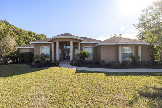 3675 SW 57TH Court, Ocala, FL 34474 (MLS #OM628706) :: Rabell Realty Group