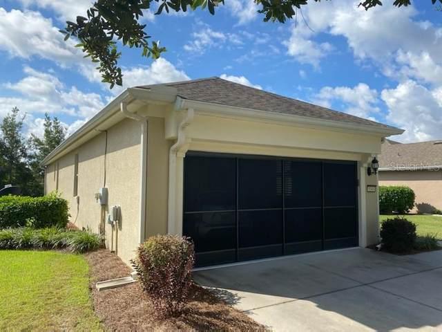 9346 SW 73RD Street, Ocala, FL 34481 (MLS #OM628903) :: RE/MAX Local Expert