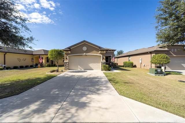 7747 SW 94TH Circle, Ocala, FL 34481 (MLS #OM629030) :: Vacasa Real Estate
