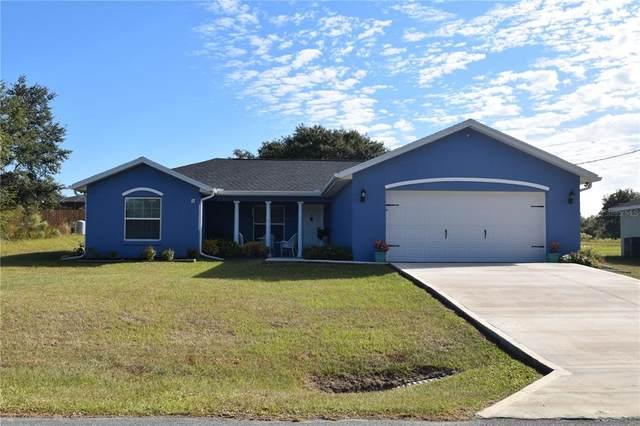 17 Locust Lane Terrace, Ocala, FL 34472 (MLS #OM629075) :: Vivian Gonzalez | Ocean Real Estate Group, LLC