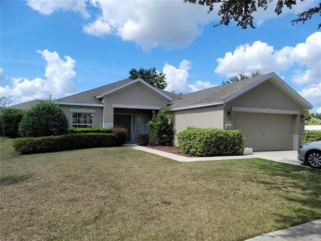 4064 SW 54TH Court, Ocala, FL 34474 (MLS #OM629129) :: Everlane Realty