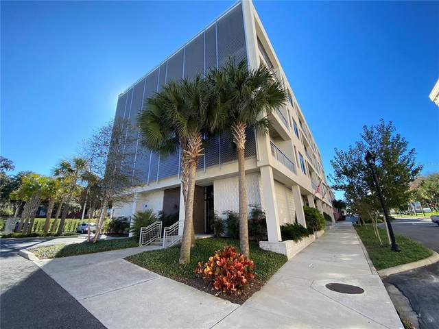 302 SE Broadway Street #340, Ocala, FL 34471 (MLS #OM629132) :: Vivian Gonzalez | Ocean Real Estate Group, LLC