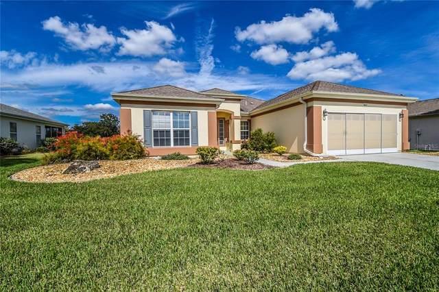 8843 SE 141ST Loop, Summerfield, FL 34491 (MLS #OM629171) :: RE/MAX Marketing Specialists