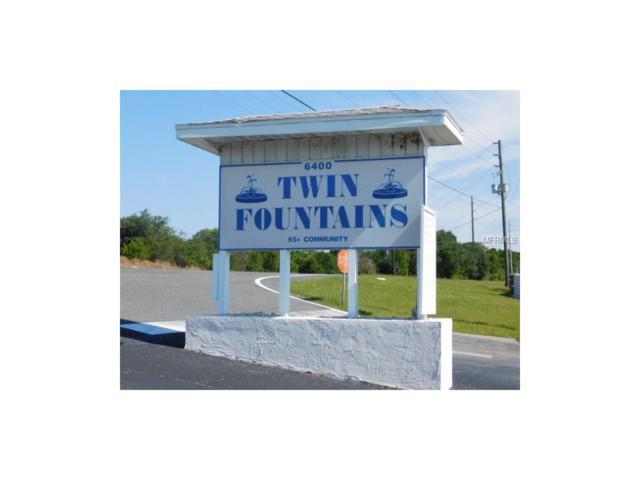 221 Edgewood, Lake Wales, FL 33898 (MLS #P4710367) :: The Duncan Duo Team
