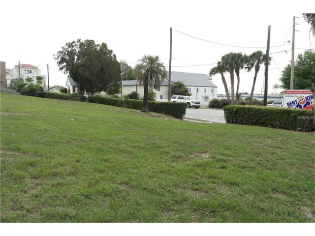 117 N 9TH Street, Haines City, FL 33844 (MLS #P4710420) :: Ideal Florida Real Estate