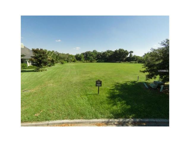 2662 Wyndsor Oaks Way, Winter Haven, FL 33884 (MLS #P4711289) :: The Light Team