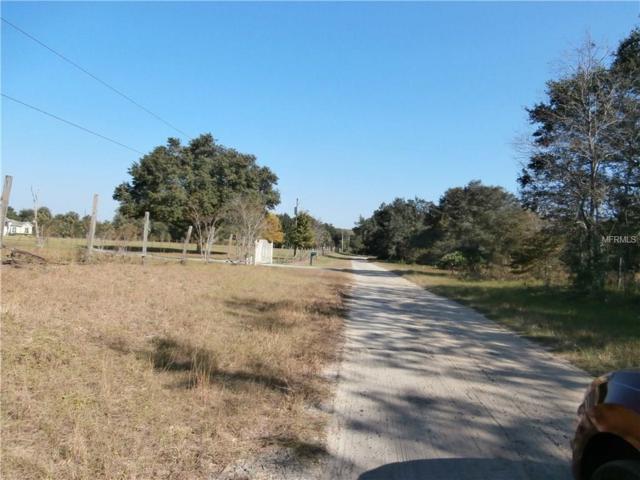 Merchan Trail, Kissimmee, FL 34747 (MLS #P4713119) :: The Duncan Duo Team