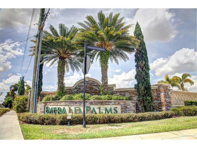 4578 Emerald Palms Drive, Winter Haven, FL 33884 (MLS #P4715808) :: Godwin Realty Group
