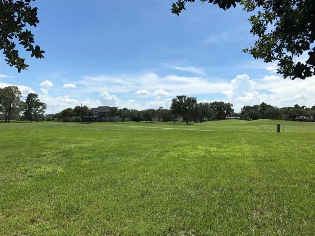 1810 Sandhill Lane, Winter Haven, FL 33884 (MLS #P4716233) :: The Lockhart Team