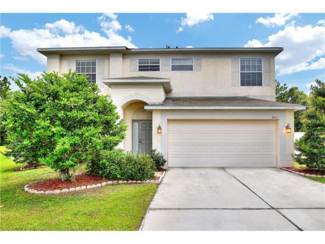 8317 Porch Court, Lakeland, FL 33810 (MLS #P4716522) :: RealTeam Realty