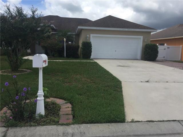 281 Terranova Boulevard, Winter Haven, FL 33884 (MLS #P4716566) :: RealTeam Realty