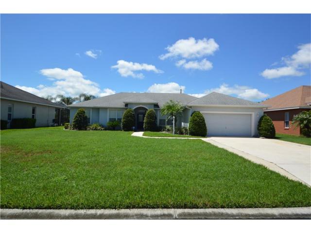 275 Terranova Boulevard, Winter Haven, FL 33884 (MLS #P4716917) :: The Lockhart Team