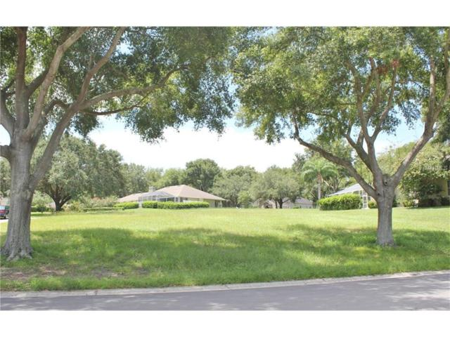 Lake Tennessee Drive, Auburndale, FL 33823 (MLS #P4717057) :: Griffin Group