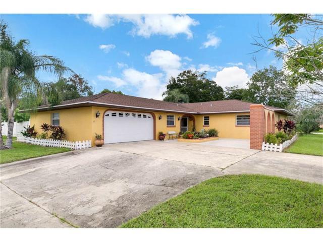 107 Sheridan Avenue, Longwood, FL 32750 (MLS #P4717260) :: Alicia Spears Realty