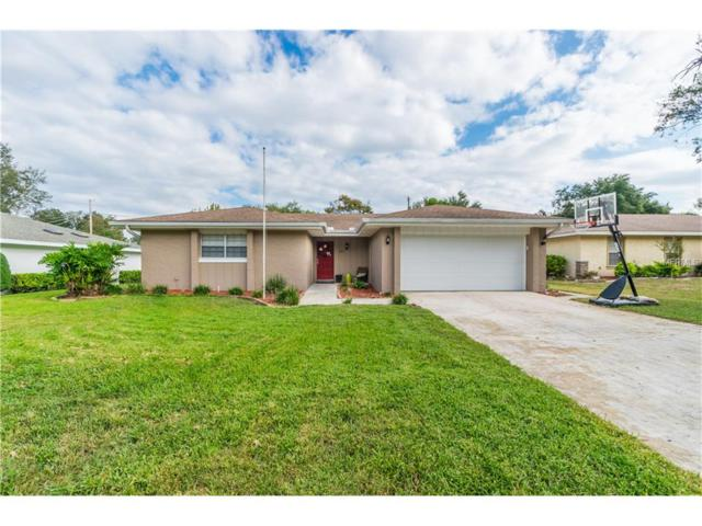 437 Broward Terrace, Winter Haven, FL 33884 (MLS #P4717316) :: NewHomePrograms.com LLC