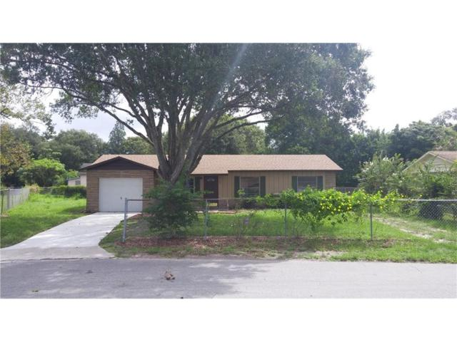 440 S Avocado Court, Eagle Lake, FL 33839 (MLS #P4717330) :: NewHomePrograms.com LLC