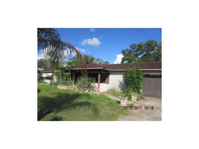 628 Pink Rd, Davenport, FL 33837 (MLS #P4717625) :: Arruda Family Real Estate Team