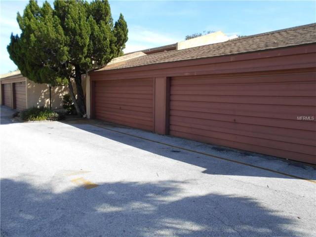 2500 21ST Street NW #93, Winter Haven, FL 33881 (MLS #P4717710) :: Griffin Group