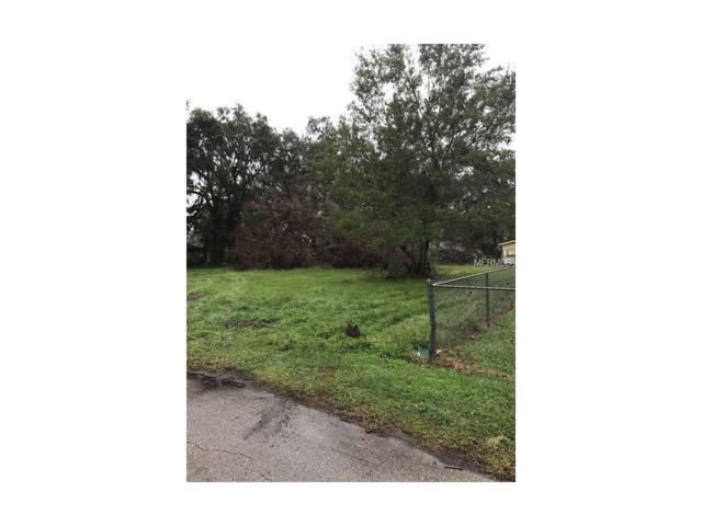 Lake Reedy Boulevard N, Frostproof, FL 33843 (MLS #P4717960) :: The Duncan Duo Team