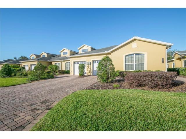 2634 Rutledge Court, Winter Haven, FL 33884 (MLS #P4718021) :: Delgado Home Team at Keller Williams