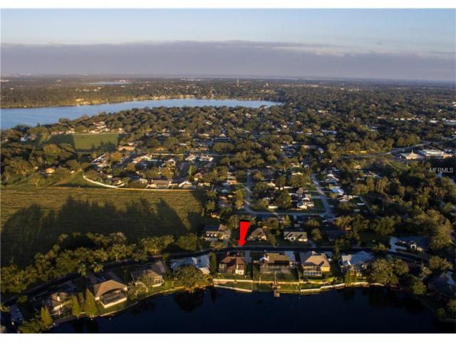 5765 Lake Victoria Drive, Lakeland, FL 33813 (MLS #P4718086) :: Cartwright Realty