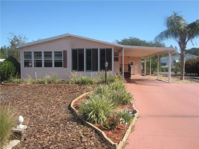 354 Jackson Park Avenue, Davenport, FL 33897 (MLS #P4718098) :: Dalton Wade Real Estate Group