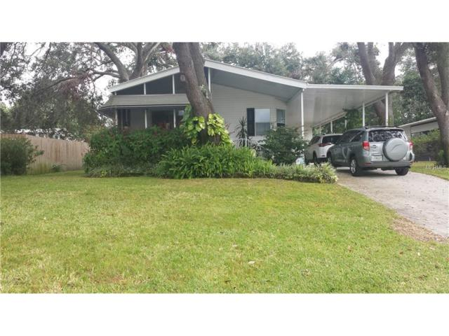 Address Not Published, Lake Alfred, FL 33850 (MLS #P4718216) :: The Duncan Duo Team