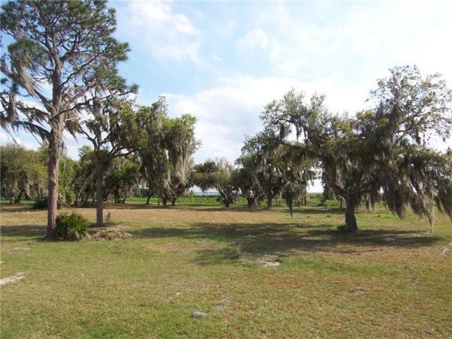 Club Circle, Lake Wales, FL 33898 (MLS #P4718318) :: TeamWorks WorldWide