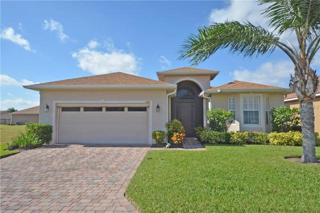 4569 Back Nine Drive, Winter Haven, FL 33884 (MLS #P4718648) :: The Lockhart Team