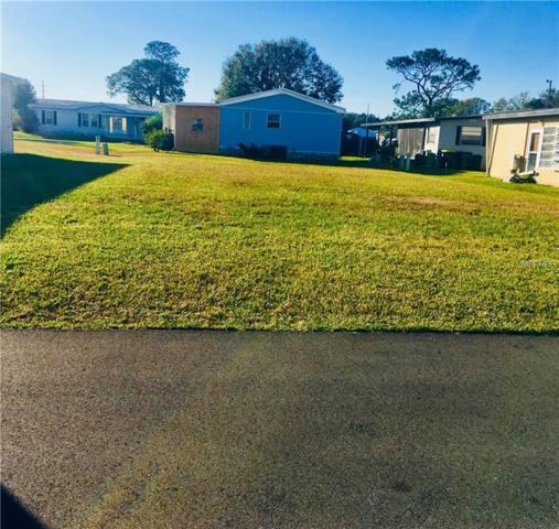 118 Jana Circle, Auburndale, FL 33823 (MLS #P4718688) :: Gate Arty & the Group - Keller Williams Realty
