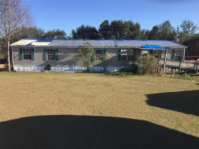 Fort Meade, FL 33841 :: Griffin Group