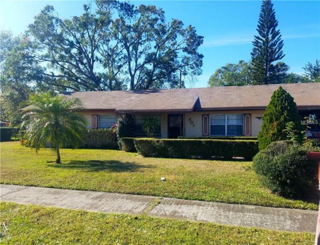 401 Thomas Avenue, Winter Haven, FL 33880 (MLS #P4718718) :: The Duncan Duo Team
