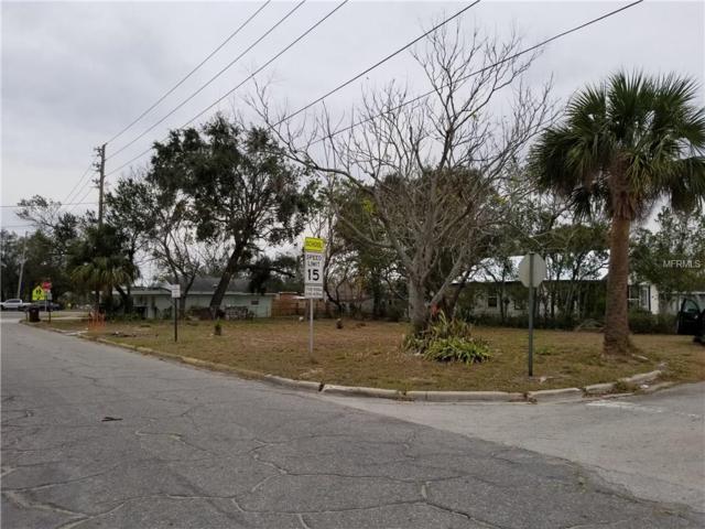 509 Marietta Street, Lake Wales, FL 33853 (MLS #P4718862) :: Homepride Realty Services